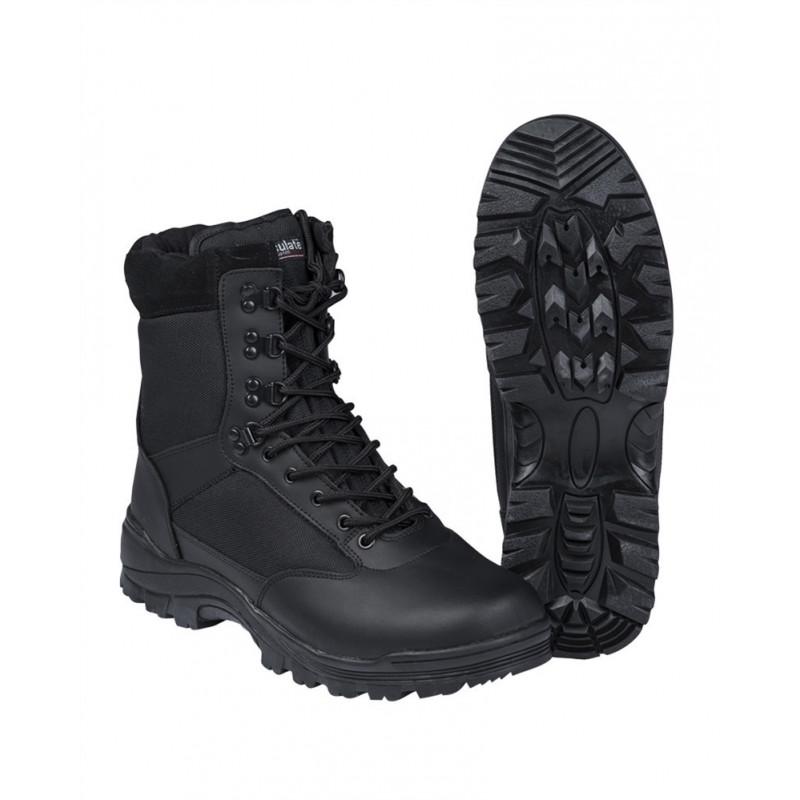 Cipele Mil-tec SWAT