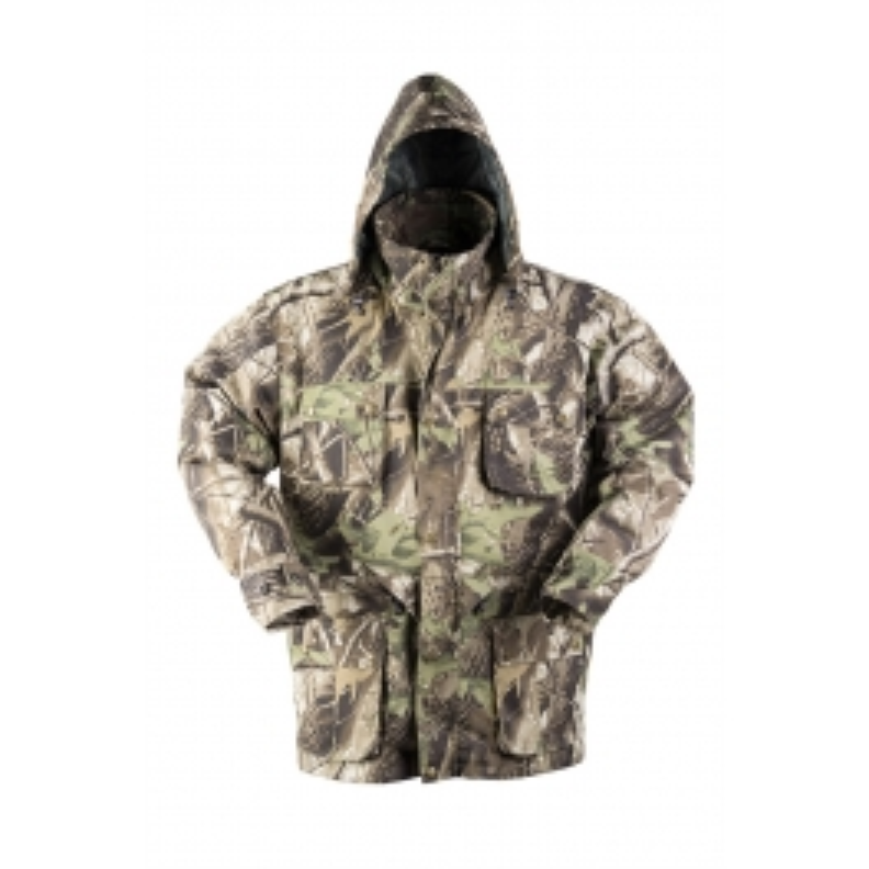Mil-tec Hunting Camo Lovačka jakna