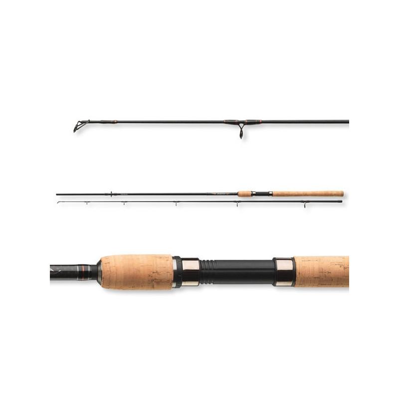 Daiwa Sweepfire Spinning štap | 7 modela