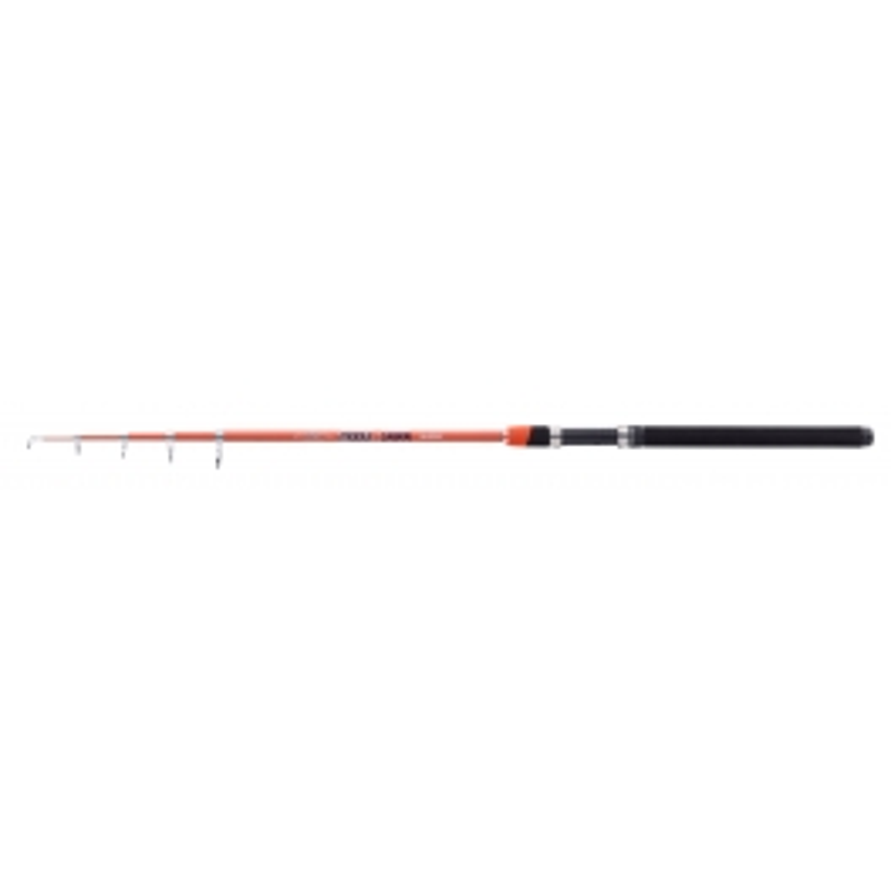 Balzer Modul Shika štap | 2 modela