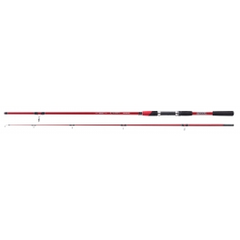 Balzer Spin 70 Modul Rosso štap | 3 modela