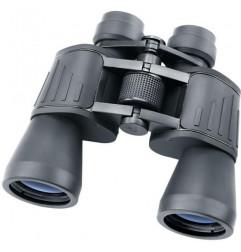 Alpina Sport 10x50 dalekozor