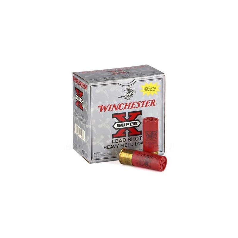 Winchester sačmeno streljivo