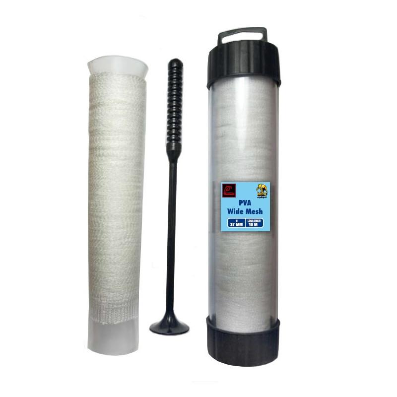 Behr PVA Standard mreža | 23mm / 10m