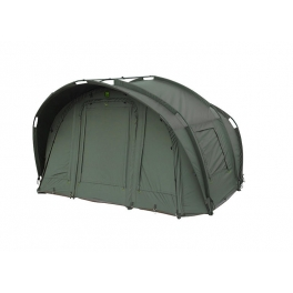 Rod Hutchinson Cabrio Two Man Bivvy šator