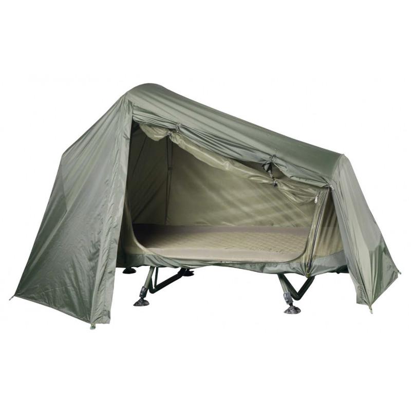 Behr Bivy Šator za ležaljku | 210x90x105cm