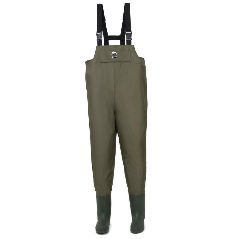 Behr Nylon Extra Stark čizme / hlače | više veličine