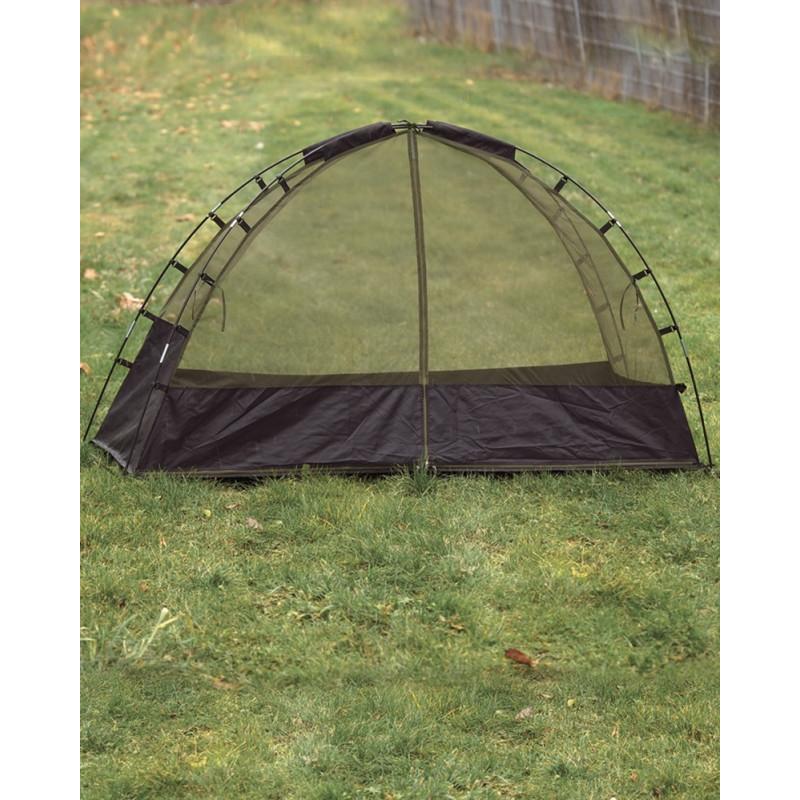 Mil-tec Mosquito šator