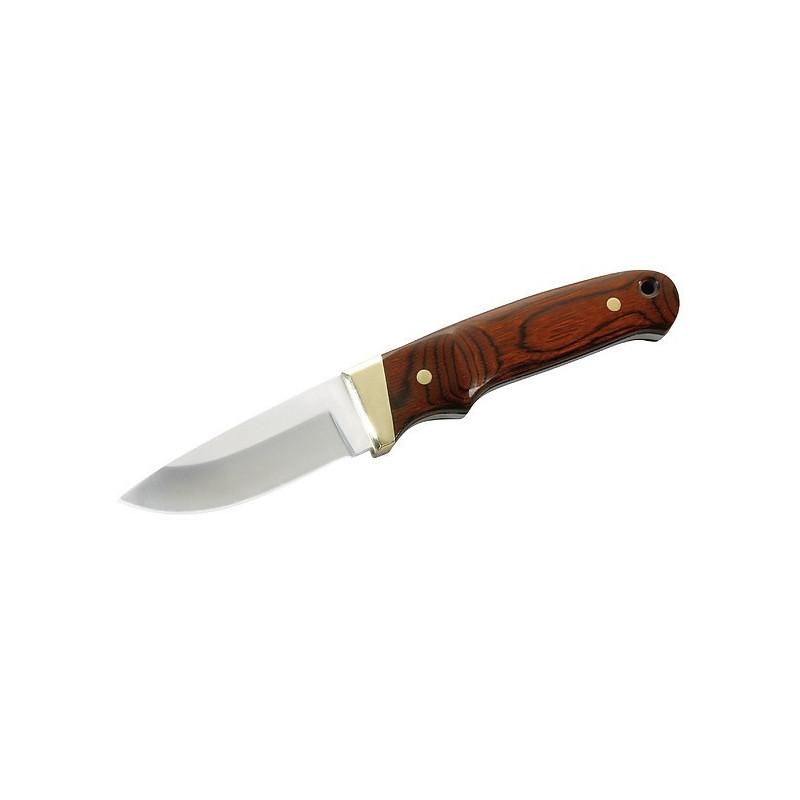 Herbertz fiksni nož | 17,3cm