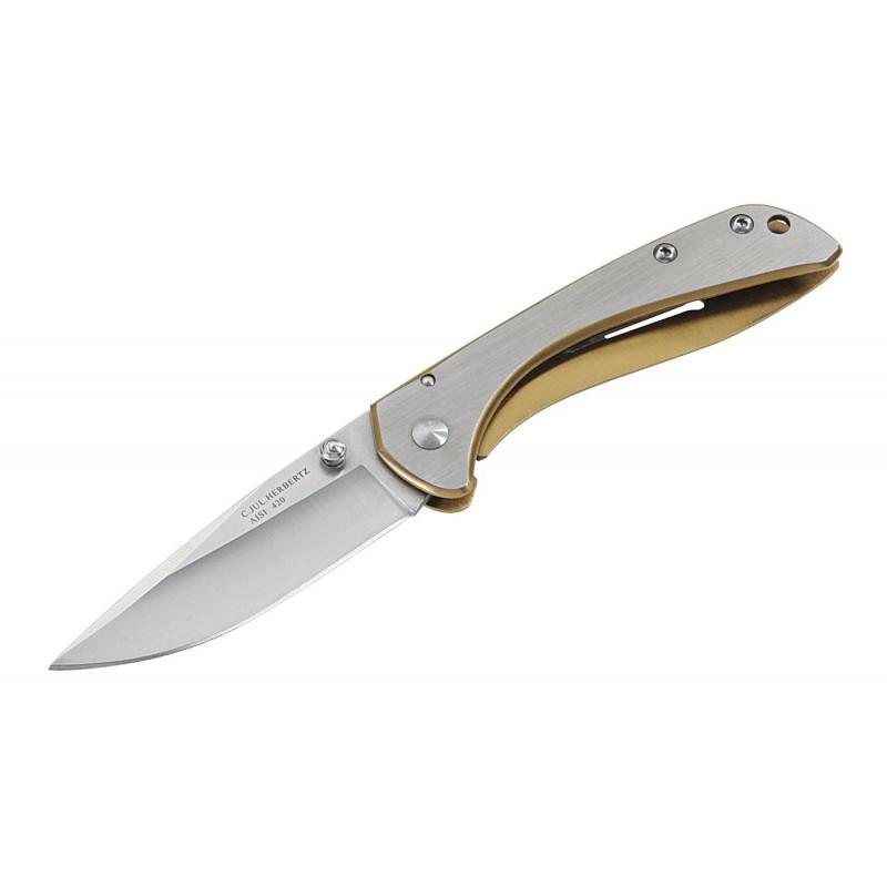 Herbertz preklopni nož | 16cm