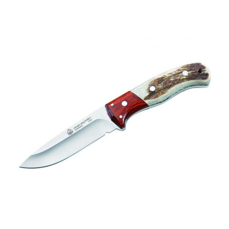 Puma IP fiksni nož | 11,0cm
