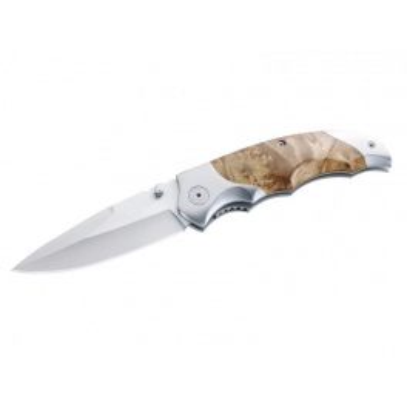 Herbertz Wood preklopni nož   8,6cm