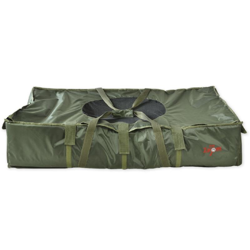Carp Zoom Carp Cradle (kadica) | 45x85x20cm