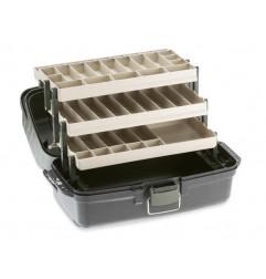 Cormoran Kutija za pribor Model 10003 | 44x24x20cm