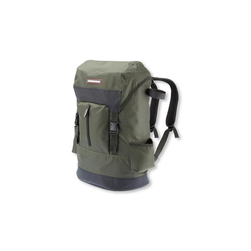 Cormoran Ribički ruksak Model 3038 | 35x45x20cm