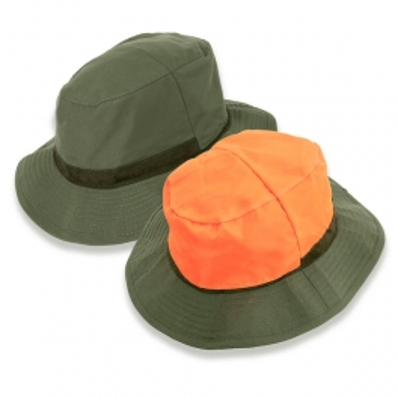 Lodenhut Obilježavajući šeširić | 2 lica