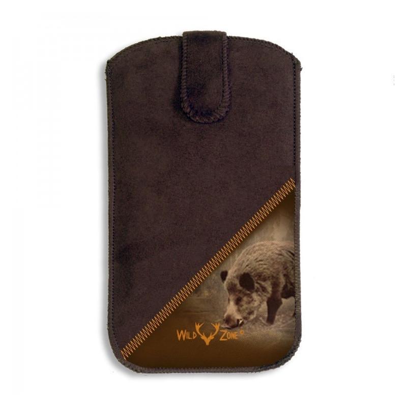 Wildzone Futrola za mobitel 15x9cm | vepar