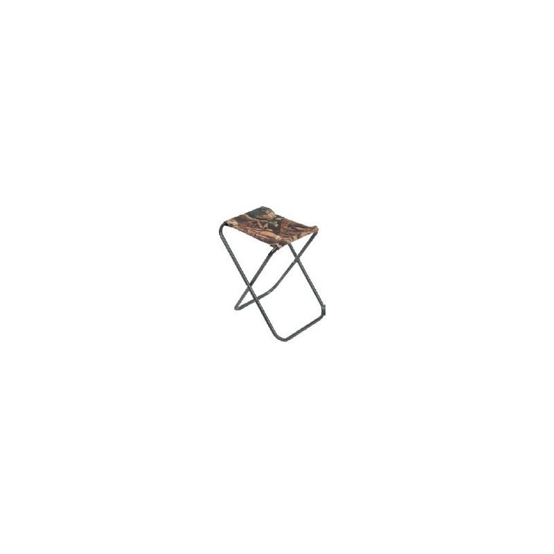 Konger No1 X-shaped sklopiva stolica