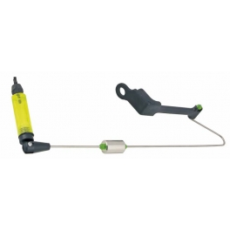 Konger Eco Swinger | 3 modela