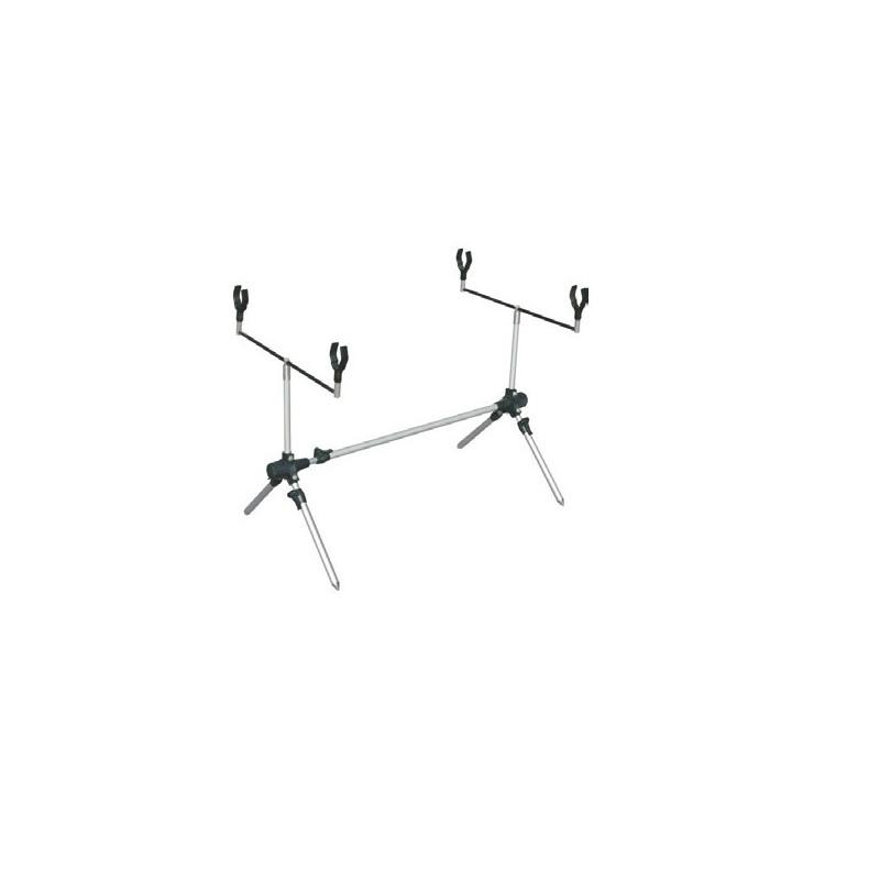 Konger Double Rod Pod | 2 štapa