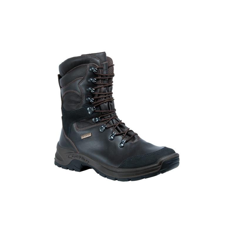 Cofra Bhutan Brown lovačke cipele / gojzerice