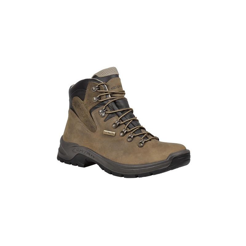 Cofra Nepal Taupe lovačke cipele / gojzerice