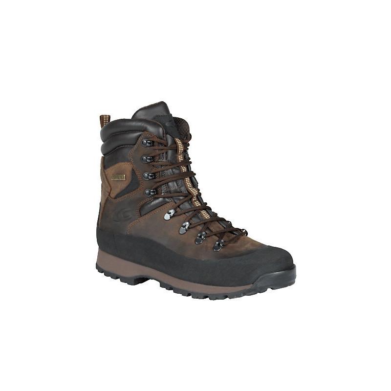Cofra Pro Hunter lovačke cipele / gojzerice