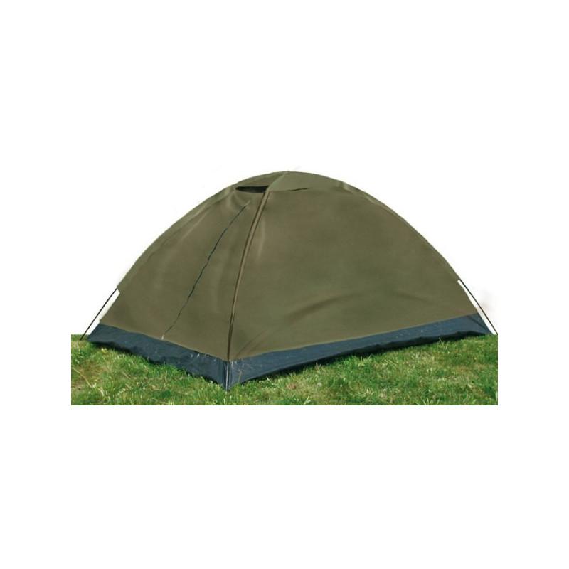 Mil-tec iglu šator | 2 osobe
