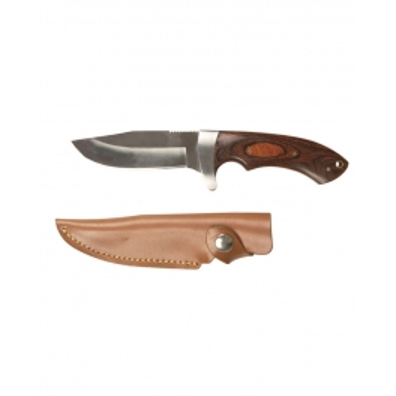Mil-tec Lovački nož