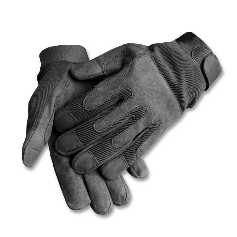 Mil-tec Army rukavice | crne