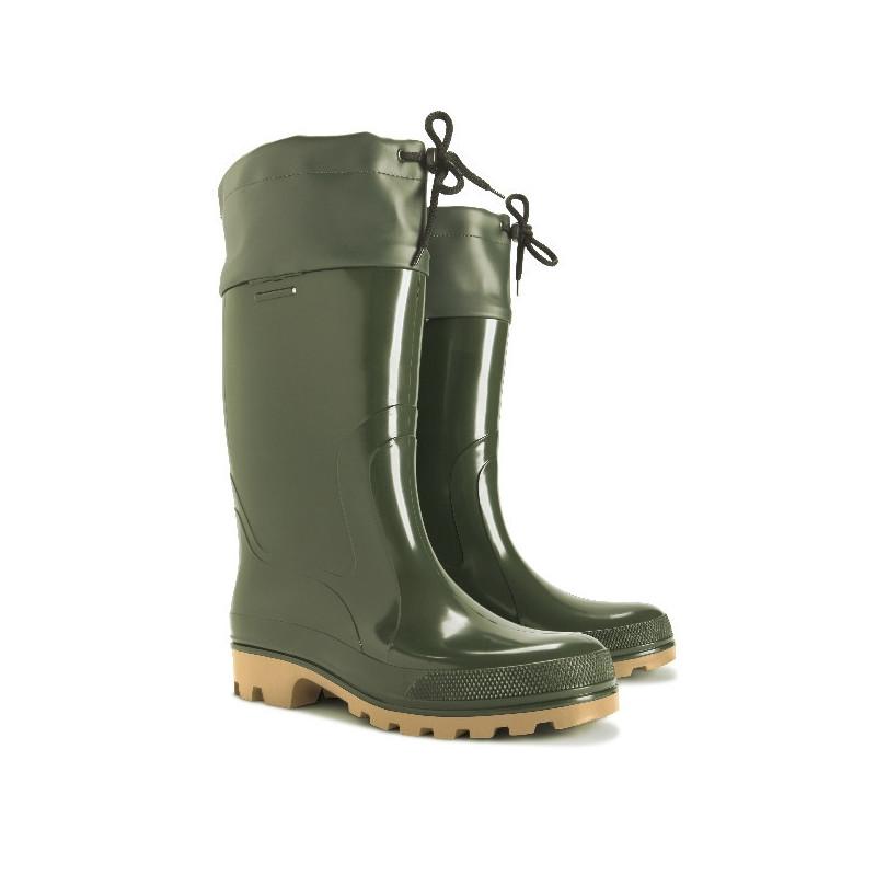 Demar Grand S PVC čizme za kišu