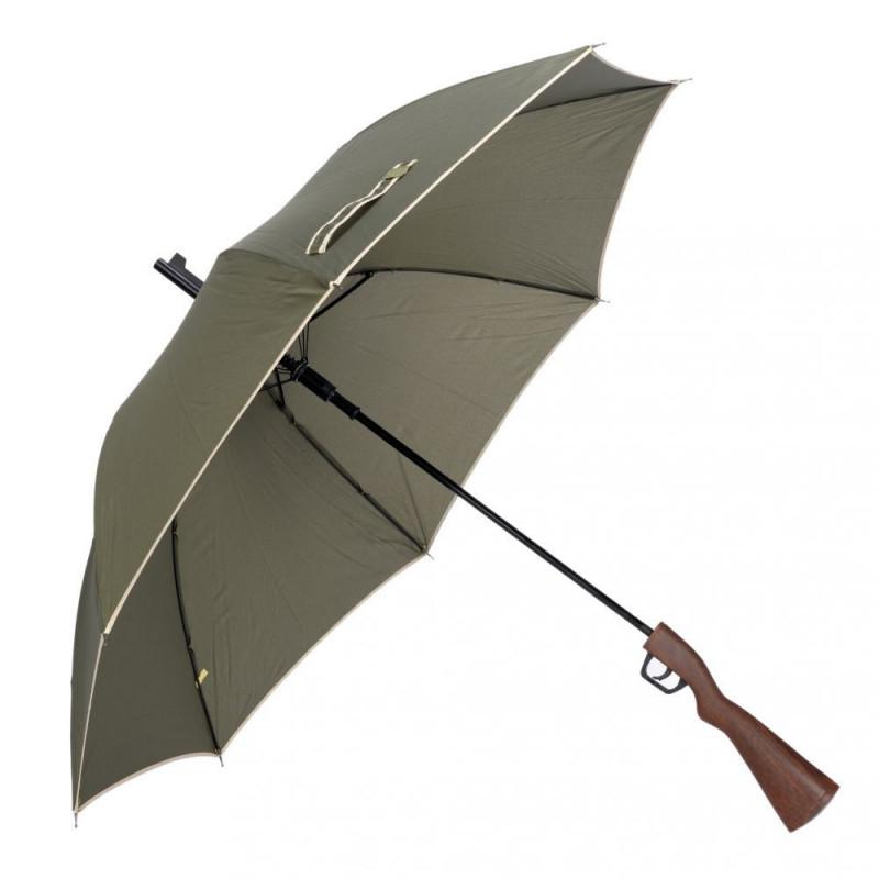 M-Tramp Lovački kišobran