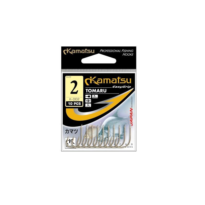 Kamatsu Tomaru BLN udice | 10/1