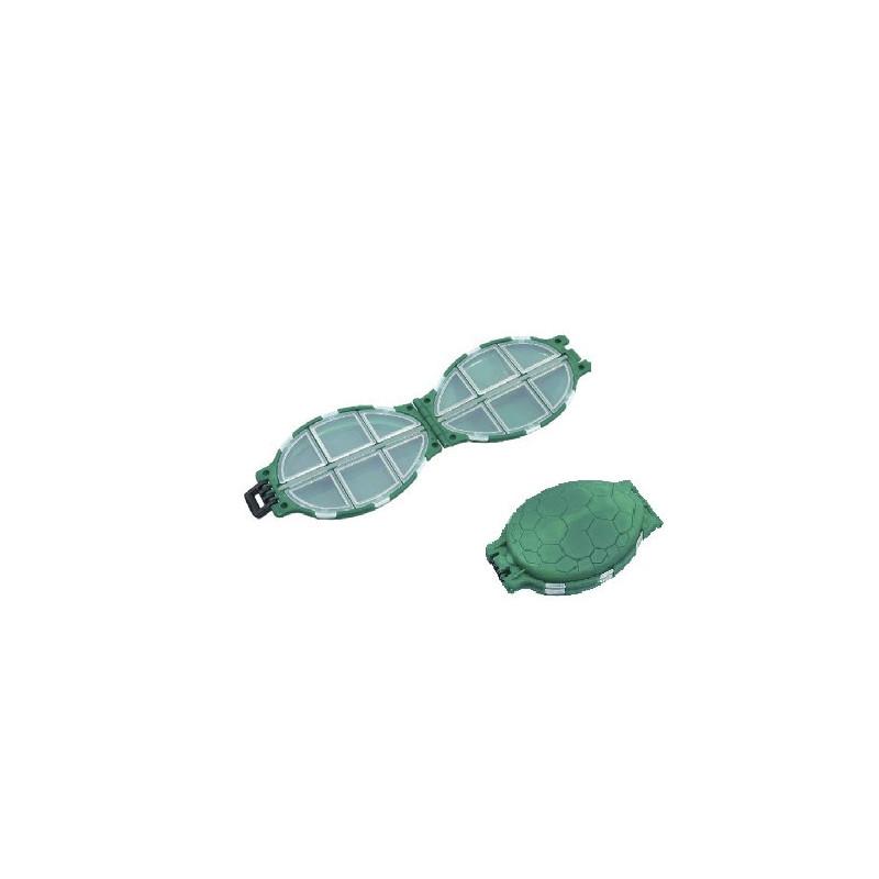 Konger PVC kutija Kornjača