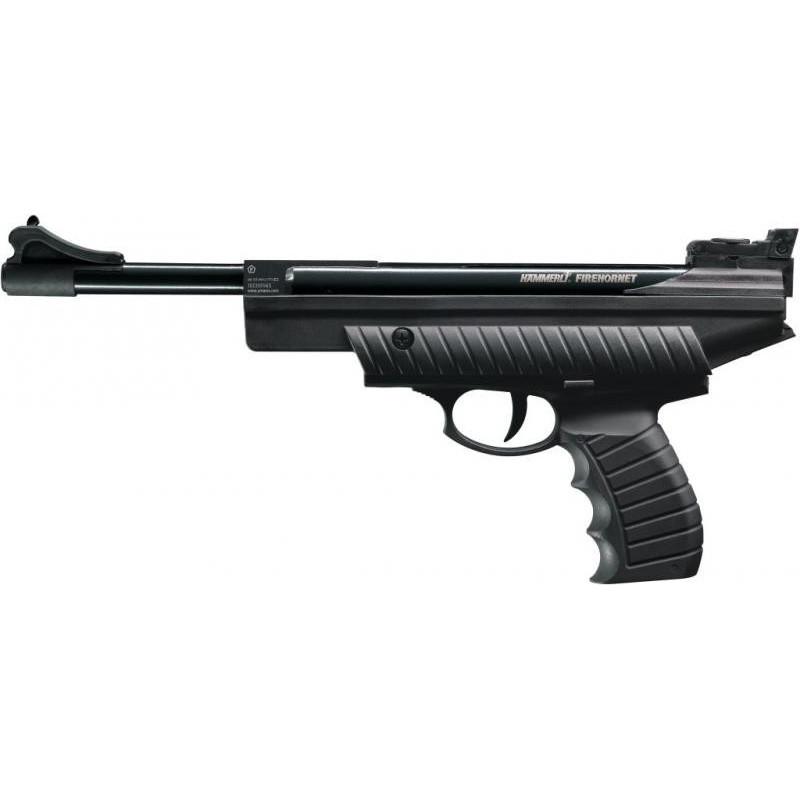 Hammerli Firehornet (.177) zračni pištolj