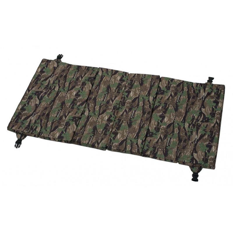 Behr Camou Carp mat-prostirka | 125x60cm