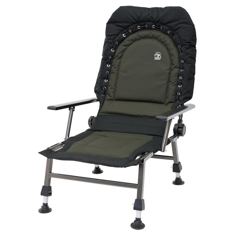 Behr Trendex Carp Exclusive stolica