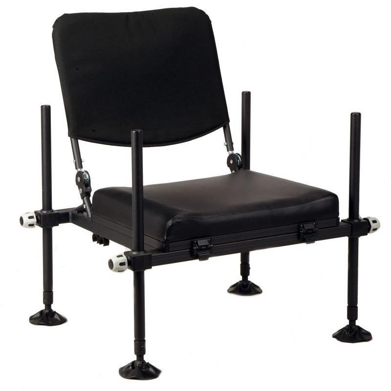 Behr Feeder Deluxe stolica