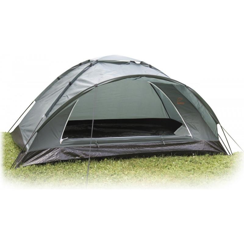 Behr RedCarp šator | 200x120x100cm