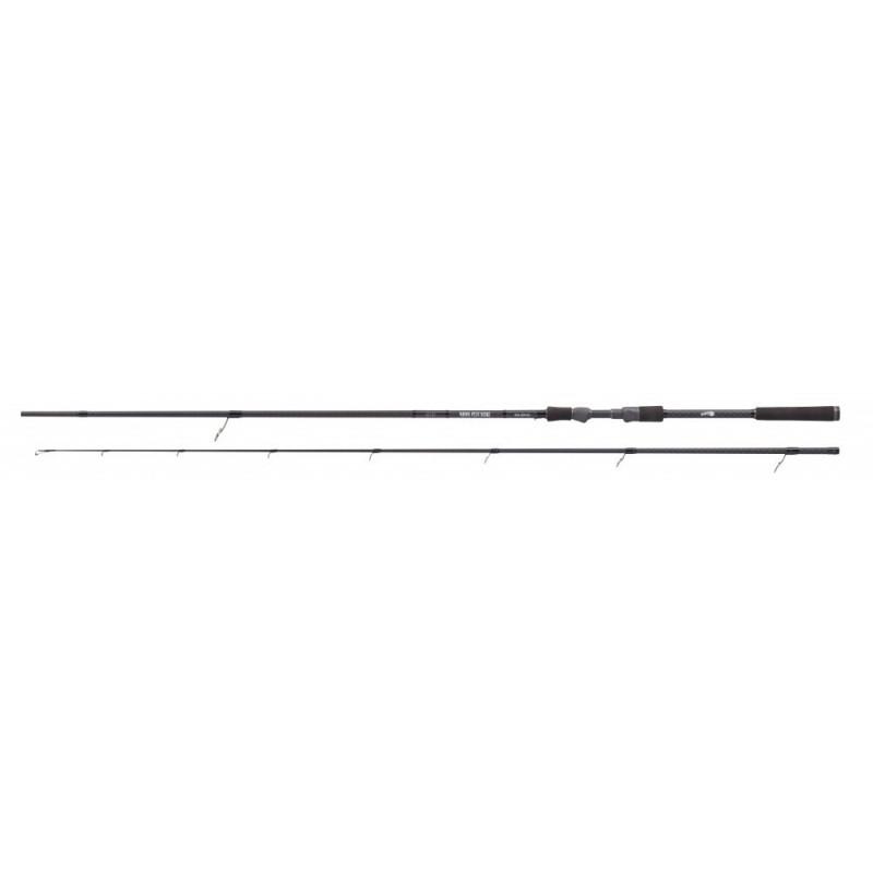 Balzer MK Adventure Nano Peitsche štap | 2,75m