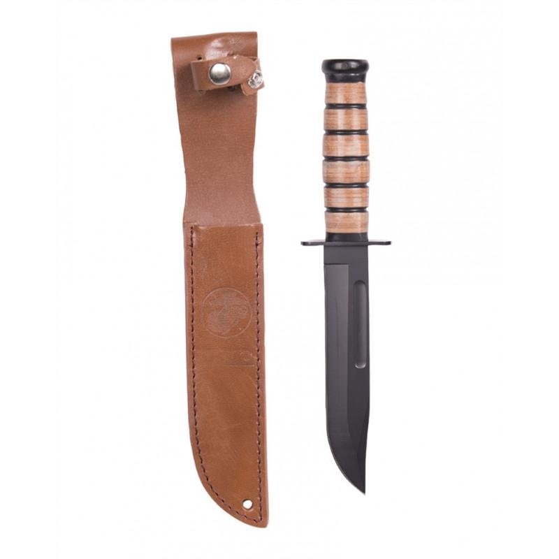 Mil-tec Borbeni nož