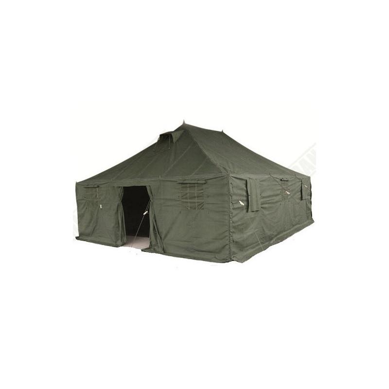 Mil-tec vojni šator 30m²