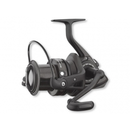 Daiwa Black Widow A rola