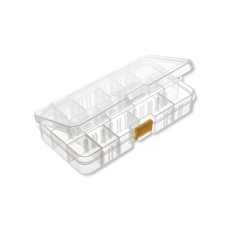 Cormoran kutija za varalice Model 1017