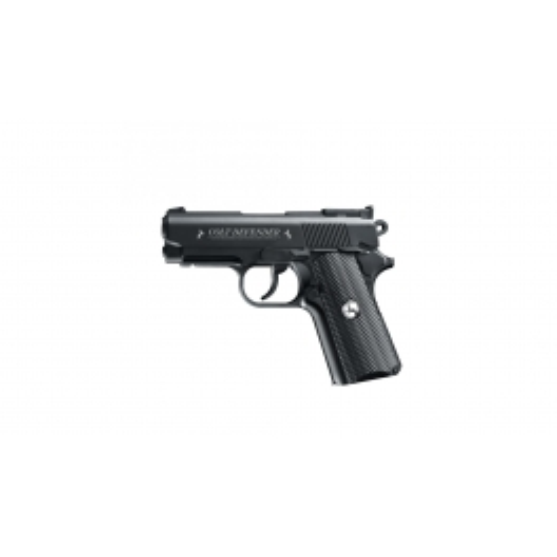 Colt Defender zračni pištolj