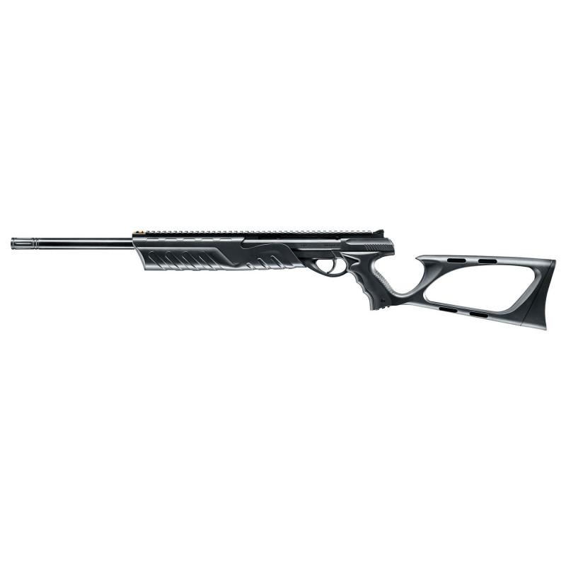 Umarex UX Morph 3X zračna puška / pištolj