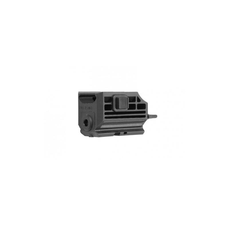 Umarex laser za pištolj