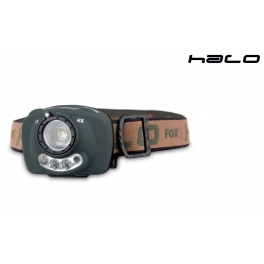Fox Halo HT100 Focus lampa za glavu