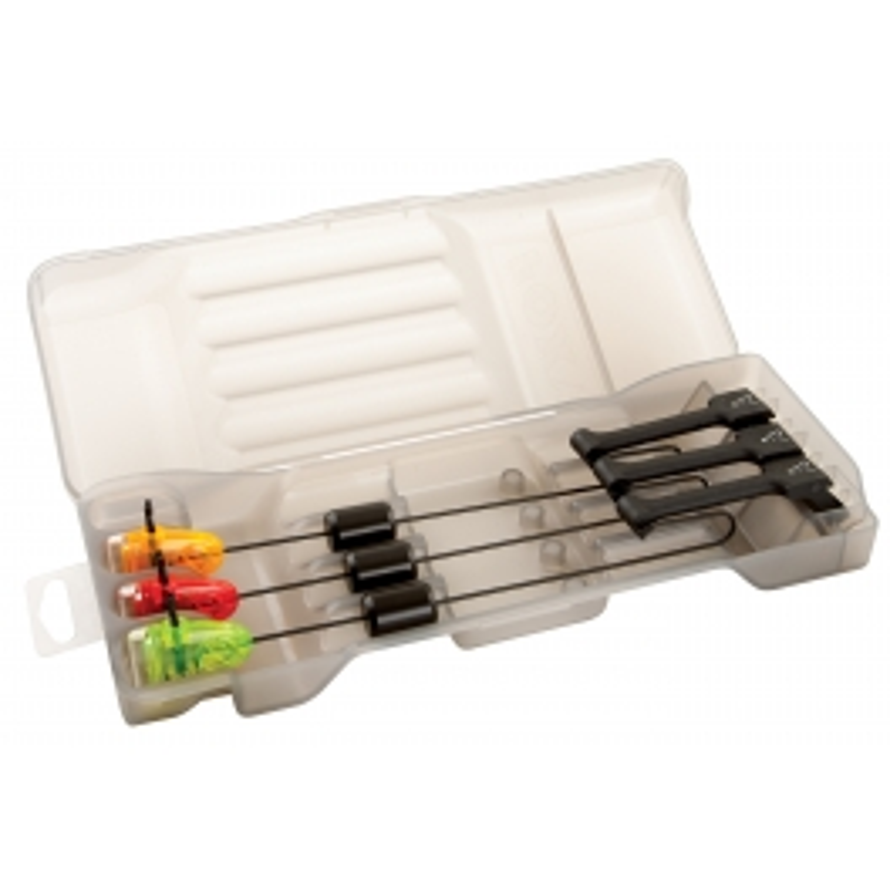 Fox Micro Swinger | set