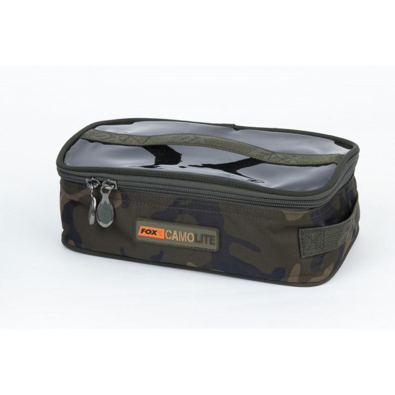 Fox Camolite™ Large torba